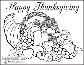 Download Coloring Pages November Coloring Pages Free Free November Coloring Pages