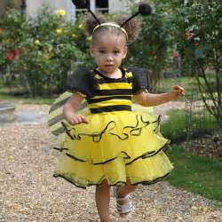 Bumble bee costume by travis designs fudge kids uk