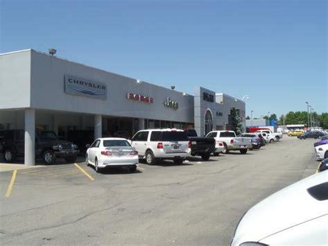 Jeep Dealership Pa Diehl Chrysler Jeep Dodge Toyota Vw Of Butler Butler Pa