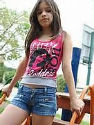 Pre teen fashion pics preteens get naked collection pantie preteen