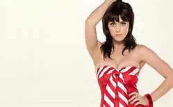 Katy Perry 1600 X 900