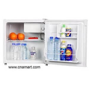 Photos of Magic Chef 1.7-cubic Foot Compressor Refrigerator
