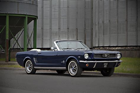 mustang classic classic convertibles www imgkid com the image kid has it
