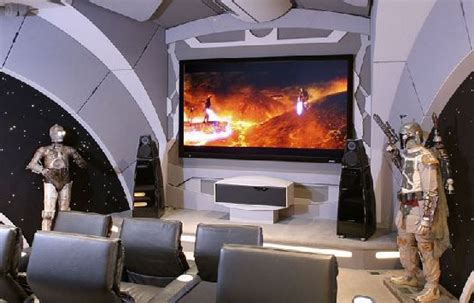 man cave ideas  pictures  ultimate guide
