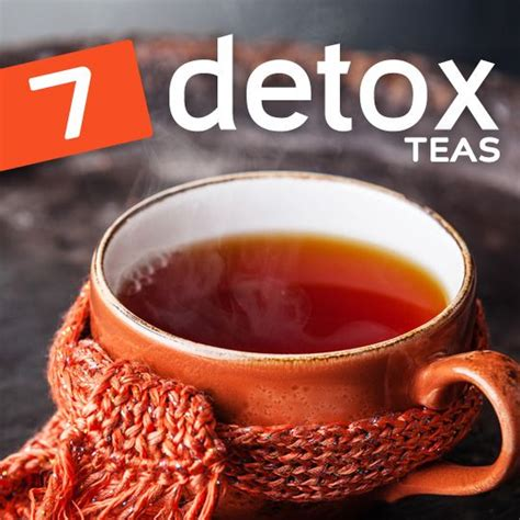 Detox Tea Program by Best 25 Detox Ideas On Weight Loss