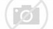 download smiling face of santa stock illustration 32730893