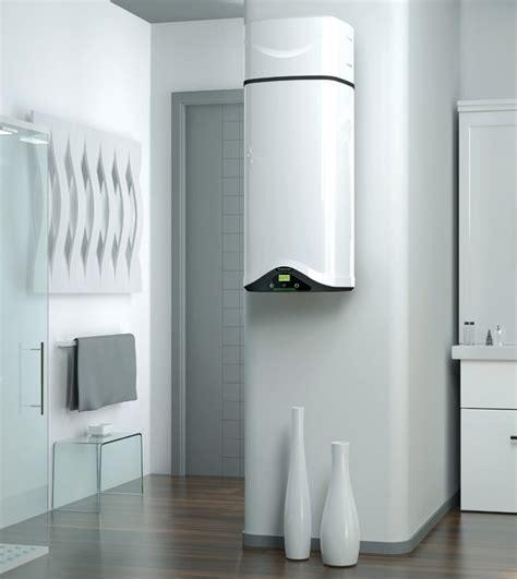 riscaldamento piu economico per la casa pompe di calore riscaldare la casa risparmiando idee