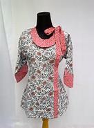 model-baju-wanita-remaja-muslim-batik-terbaru-Foto.jpg