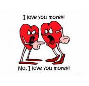 Funny Love Quotes  Friendship A Large Collection Of Famous
