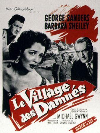 film horreur version francais le top 25 des meilleurs films d horreur 192 d 233 couvrir