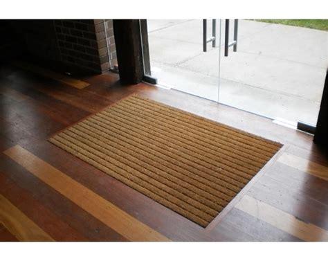 9 best Recessed door mats images on Pinterest   Door mats