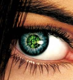 target colored contacts special effects contact lenses 10 pics bit rebels