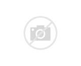 Stained Glass Effect Window Film Pictures