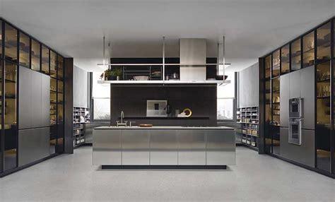 stili arredamento interni arredamento cucina 2017 nuovi stili e tendenze