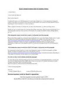 Invitation letter for visitor visa canada file name sample invitation