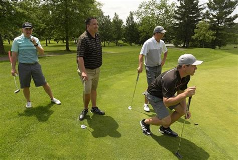 Baldwin Wallace Mba Open House by 35th Annual Master S Masters Golf Outing Baldwin Wallace