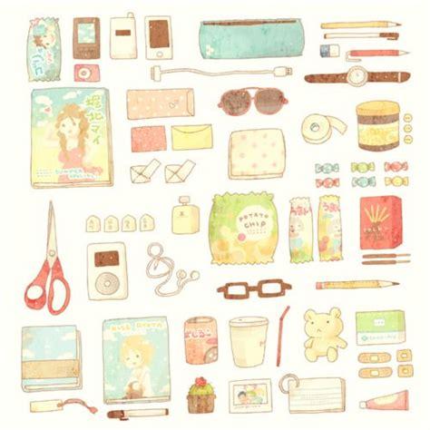 doodle name dewi 17 best ideas about bag illustration on