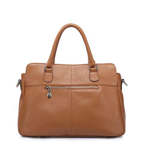Fashion Bag Sag4034 Brown europe and uas fashion handbags brown