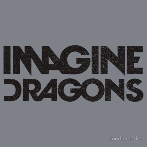 imagine dragons coloring pages imagine dragons logo google search party ideas