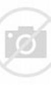 Graffiti Alphabet Bubble Letters A Z