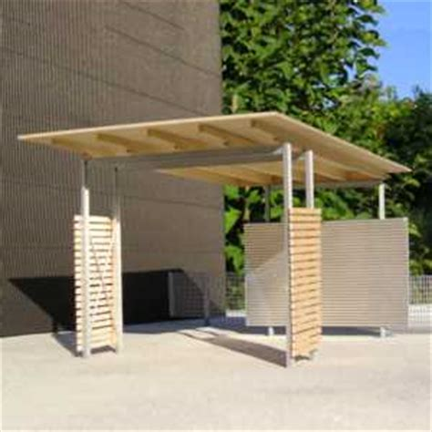 carport kit petrol prices sydney metal buildings for