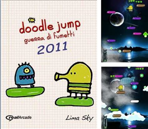 doodle jump football jar real football 2011 java for mobile real