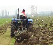 Im Genes De Tractores Implementos Agricolas Repuestos
