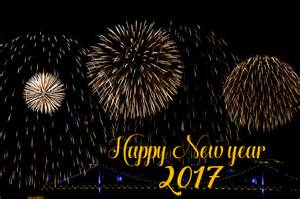 Home 187 happy new year 2017 187 happy new year 2017 animation