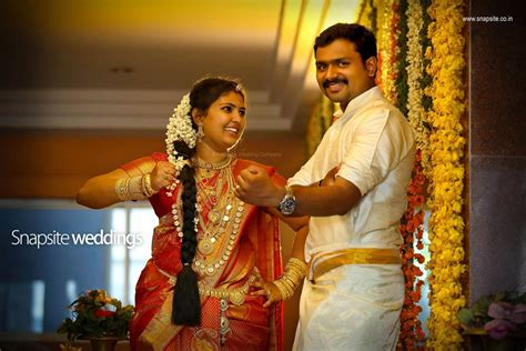 New Wedding Photos by Kerala Wedding Photos Collection Kerala Wedding Style