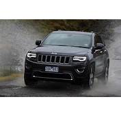 Jeep Grand Cherokee  Blog Rentmaroc