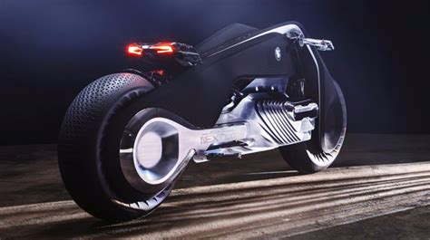 motordan duesmeye karsi bmw motorrad otomobil haberleri