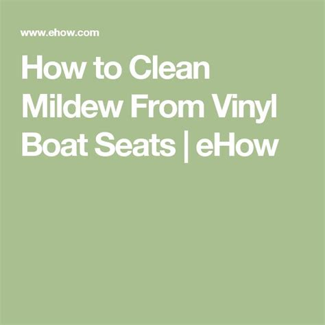 how to remove pontoon boat seats best 25 boat seats ideas on pinterest pontoon boat