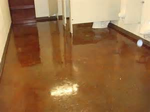 To paint a concrete floor how to diy network 2015 home design ideas