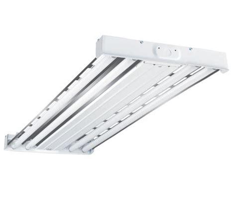 metalux fluorescent light installation metalux lighting wiring diagram 31 wiring diagram images