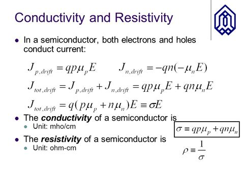 si unit of resistance is si unit of resistance and resistivity 28 images si unit of specific cake resistance 28