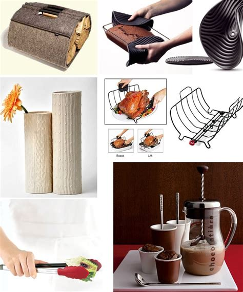 comforting gift ideas comfort food christmas gift ideas at home with kim vallee