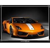Cool Cars  Lamborghini Wallpaper 12821045 Fanpop