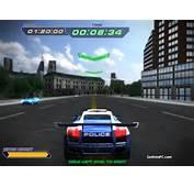 19 Jun 2013 Grand Theft Auto San Andreas Free Download