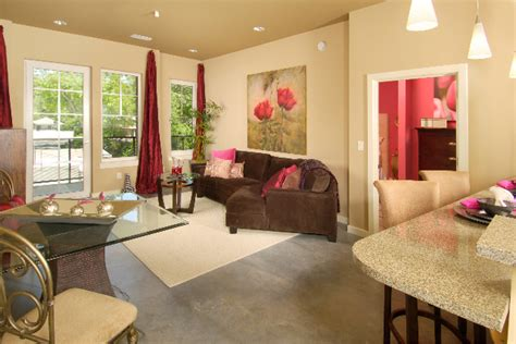 decorated model homes pictures to pin on pinsdaddy