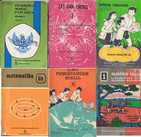 Buku Pintar Akuntansi Dasar Untuk Orang Awam sekolah gratis lodrapati cover