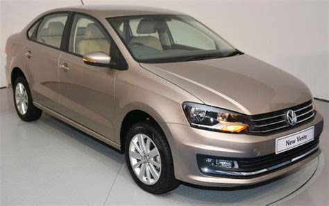 volkswagen polo sedan 2016 info auto gu 237 a oficial de precios de autos powered by