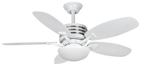 white ceiling fan with remote fantasia omega cs elite 44 white ceiling fan remote light