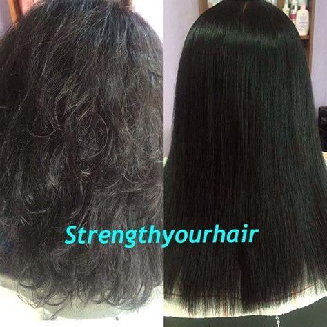 Berapa Sho Kuda Caviar 17 terbaik ide tentang rambut tebal di potongan rambut dan kiat rambut