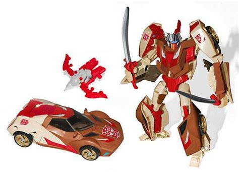 Transformers Function X1 Chromedome tfcc 2014 subscription exclusive chromedome with stylor