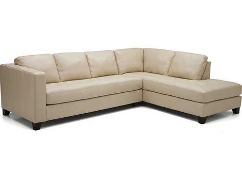 Palliser Sectional Sofa by Palliser Jura Sectional Sofa Pl77201sc1
