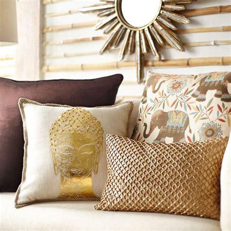 buddhist bedroom 17 best ideas about buddha bedroom on pinterest buddha decor bohemian decor and
