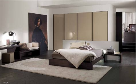 classy bedrooms beautiful bedrooms from mobileffe