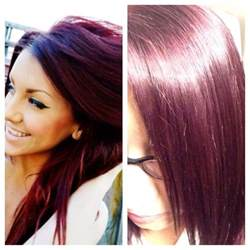 matrix hair color formulas 17 best images about color formulas on
