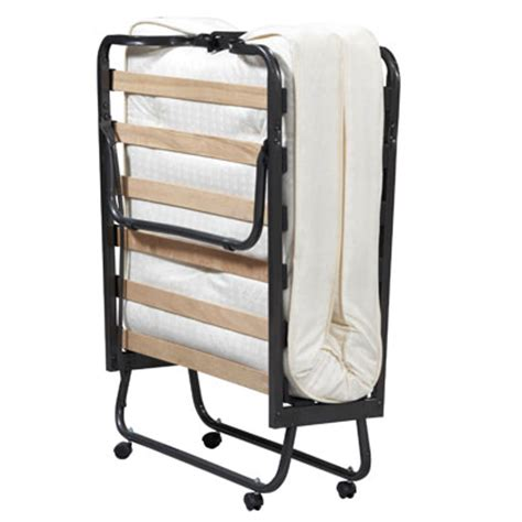 kmart rollaway bed luxor roll away folding cot boscov s