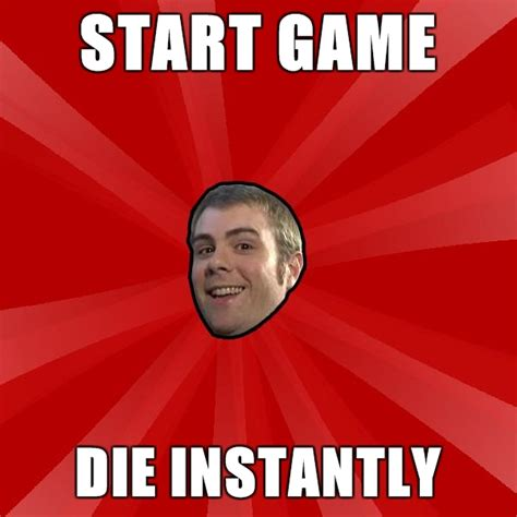awesome brad meme generator brad shoemaker giant bomb
